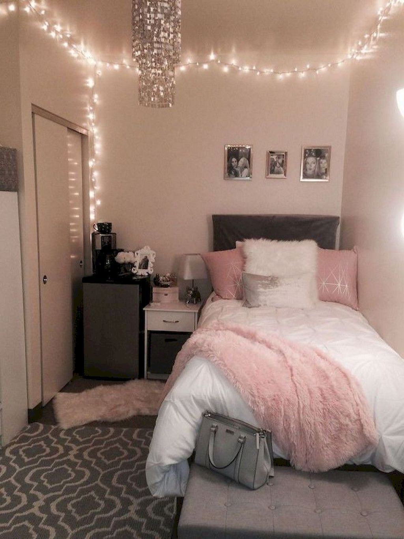 37 Trendy Dorm Room Design Ideas To Feel Like Home