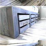 37 kleine Schlafzimmer-Designs und Ideen für die Maxim - https://pickndecor.com/interior
