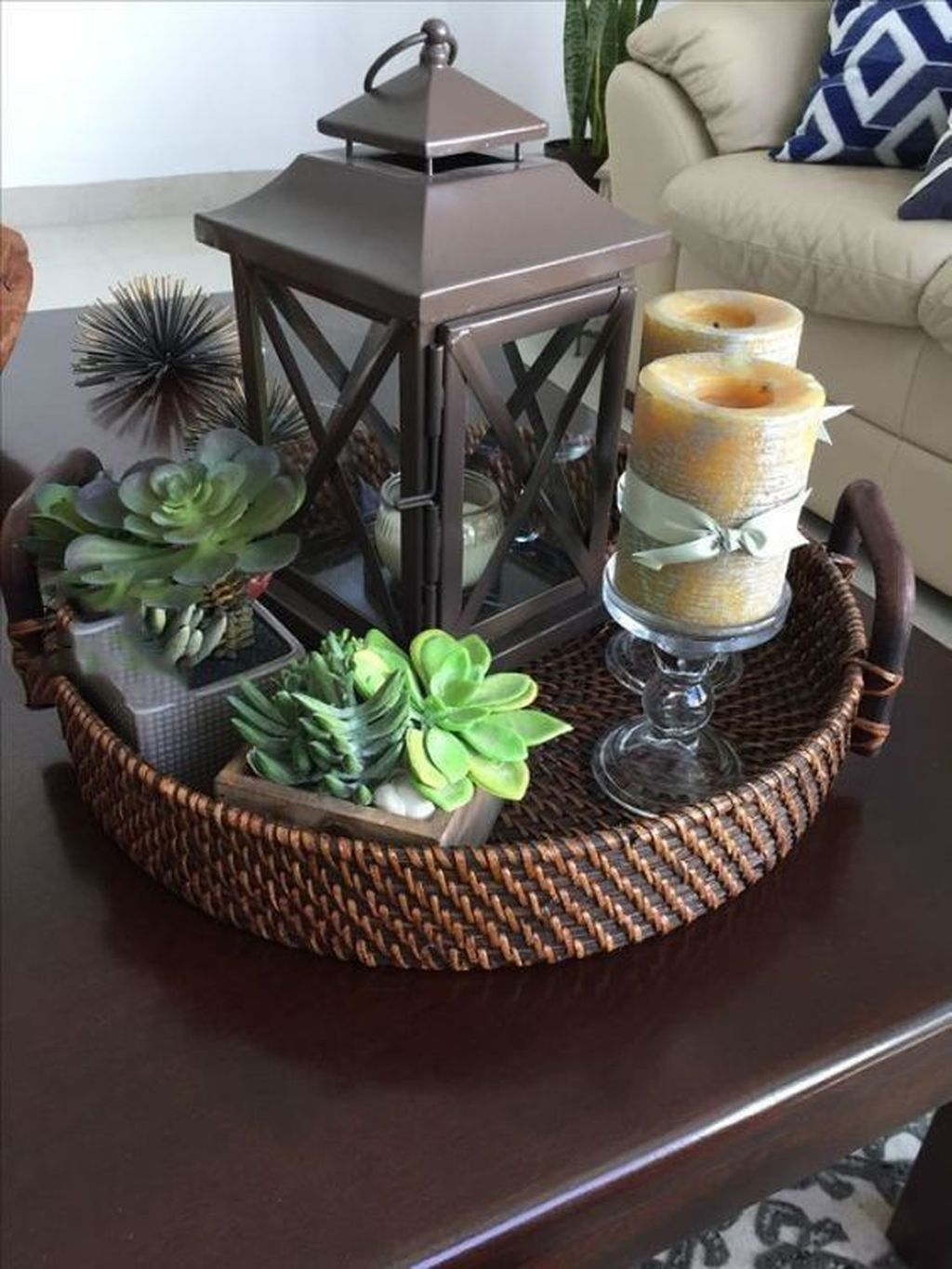 38 Modern Coffee Tables Decor Ideas You Will Want To Keep