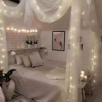 39+ Creative DIY Decor Ideas For Bedroom #bedroomideas #bedroomdecor #bedroomdes... - Home Decor Art