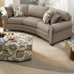 393 Traditional Conversation Sofa with Nailhead Trim by Smith Brothers at Story & Lee Furniture