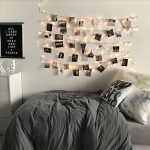 4 Pinterest Dorm Room Ideas to Start Your First-Year of College - Easy Pin