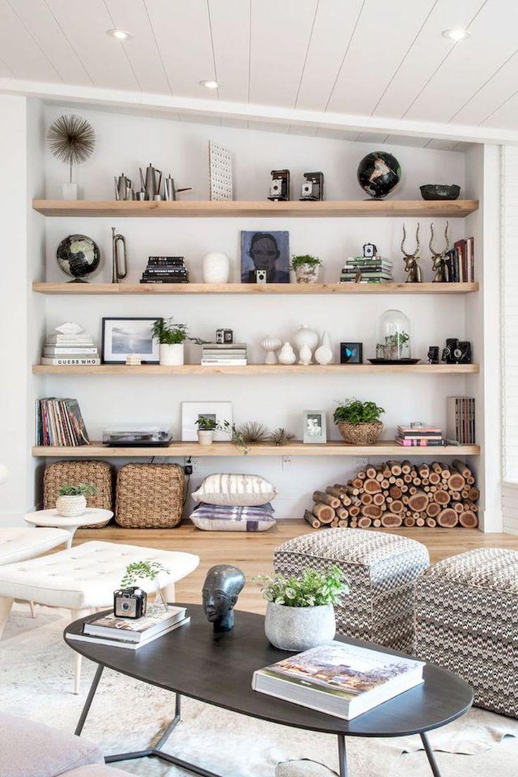40+ Amazing Living Room Ideas Decor – LivingMarch.com