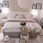 40 + Cosy Home Dekorationsideen für Mädchen Schlafzimmer - Nehir Cengizoğlu,  #Cengizoğlu #Co...