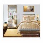 40 Ideen für Wohnzimmer Dekor braune Couch rustikale Lampen#hair #love #style...
