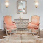 40 Lucite Couchtisch Ideen – ausgefallene Designs aus Acryl