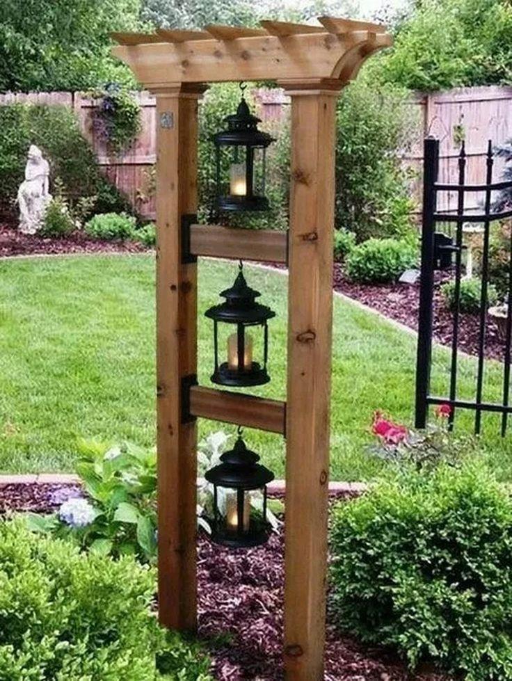 40+ Underbara front yard designidéer för sommaren i ditt hem – makalemerkez.com/hem