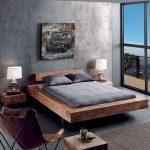 40 tolle künstlerische Schlafzimmer Dekor Ideen  #Dekor #ideen #kunstlerische #…