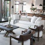 41 Amazing Open Plan Living Room Design Ideas - LUVLYDECORA