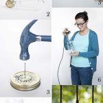 41 Creative DIY Crafts To Give New Life Into Old Things | Do It Yourself Projects