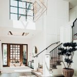 41 Gorgeous Minimalist Home Interior Design Ideas