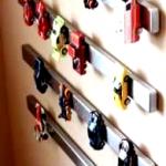 42+ Beste Ideen für Spielzeug DIY Jungen Streichholzschachtel Autos   - Kinderz...