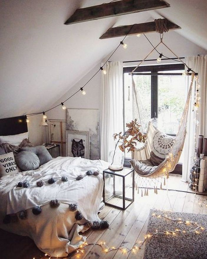 43 Choices Charming Teens Bedroom Decoration 4 Bohemian Bedroom Decor Bedroom Ch…