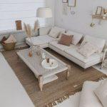 43 Gorgeous Minimalist Home Interior Design Ideas