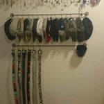 43 Ideas Master Bedroom Closet Organizing Sliding Doors For 2019