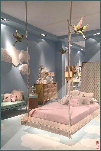 43 Inspirierende Ideen f r jugendlich Schlafzimmer die Sie lieben werden 43 Insp…