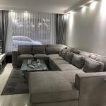 43+ Popular Sofa Living Room Furniture Design Ideas 46