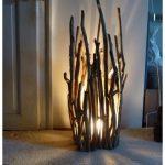 43 outdoor lighting ideas for a shabby chic garden 20 - https://bingefashion.com/home
