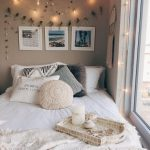 43 room ideas for teenagers with lights silahsilah.com / ... #jug ... - dormitor...