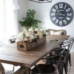44 Fantastische moderne Bauernhaus-Dekor-Ideen