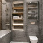 45 Creative Small Bathroom Ideas and Designs  — RenoGuide - Australian Renovation Ideas and Inspiration