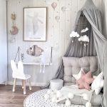 45 Scandinavian Kids Room Trending Now - Luxury Interior Design