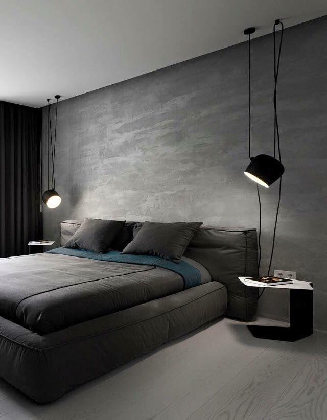 45 best modern bedroom design ideas #modernbedroom modern bedroom#bedroom #desig…