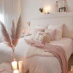 45 tendances en matière de design de chambre pour une adolescente confortable pour 2019 - bingefashion.com/interior