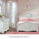 46 Cheap Teenage Bedroom Furniture By Gwendolyn Siciliano