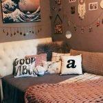 46 Cute Girls Bedroom Ideas For Small Rooms #roomideas #bedroomideas #cutegirlsb