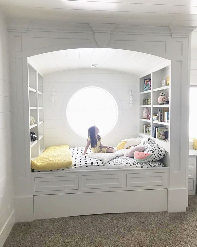 46 best teen bedroom ideas for girl and boys 2019 12 | lingoistica.com