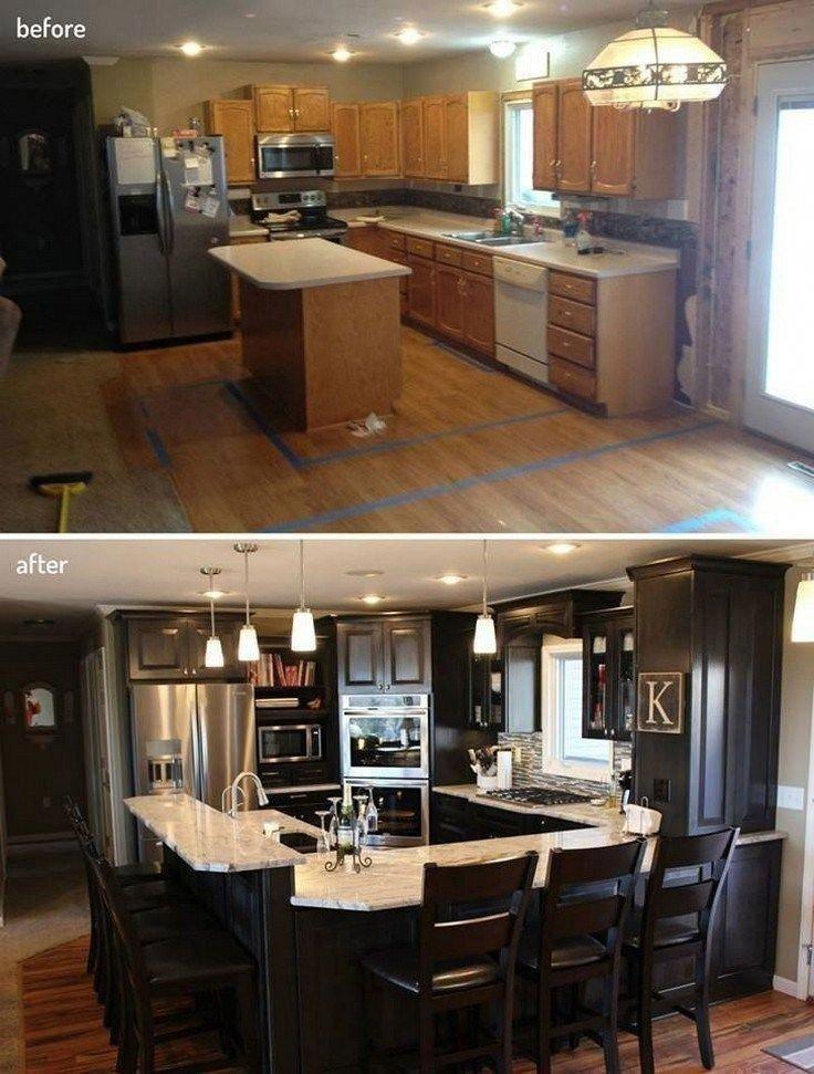 47 I migliori set da tavolo da cucina e idee per la sala da pranzo Classici e moderni | autoblogsamurai.com #kitchentabl …