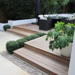 47 Minimalist Traditional Decor Style Everyone Should Keep - Interior Design