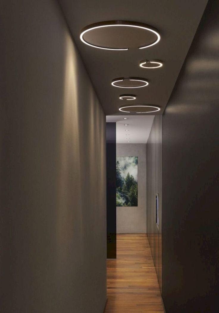 47 Stunning Home Ceiling Design Ideas –