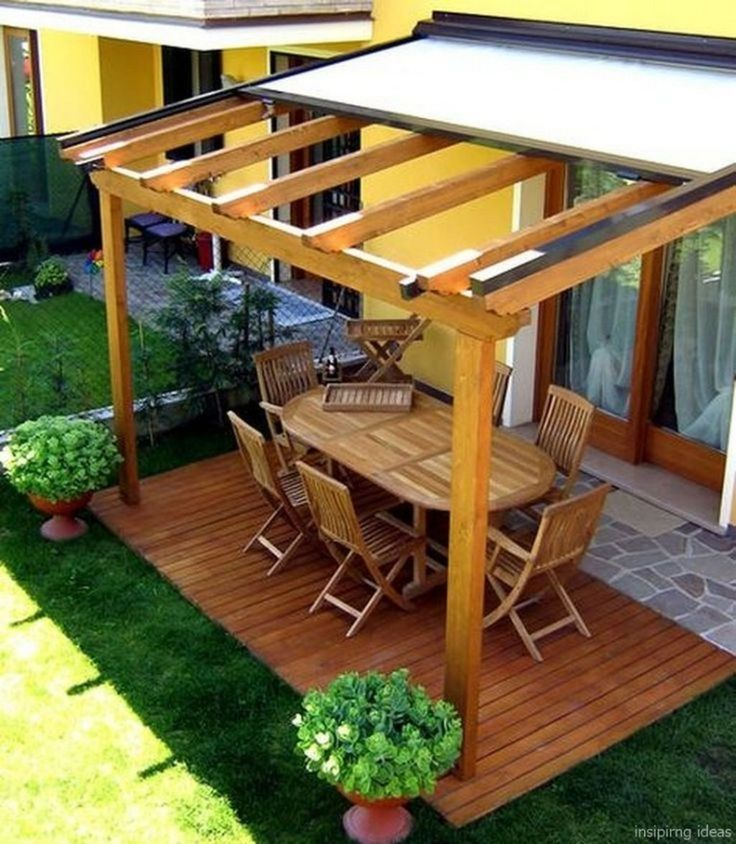 48 Backyard porch ideas on a budget patio makeover outdoor spaces best of i like…