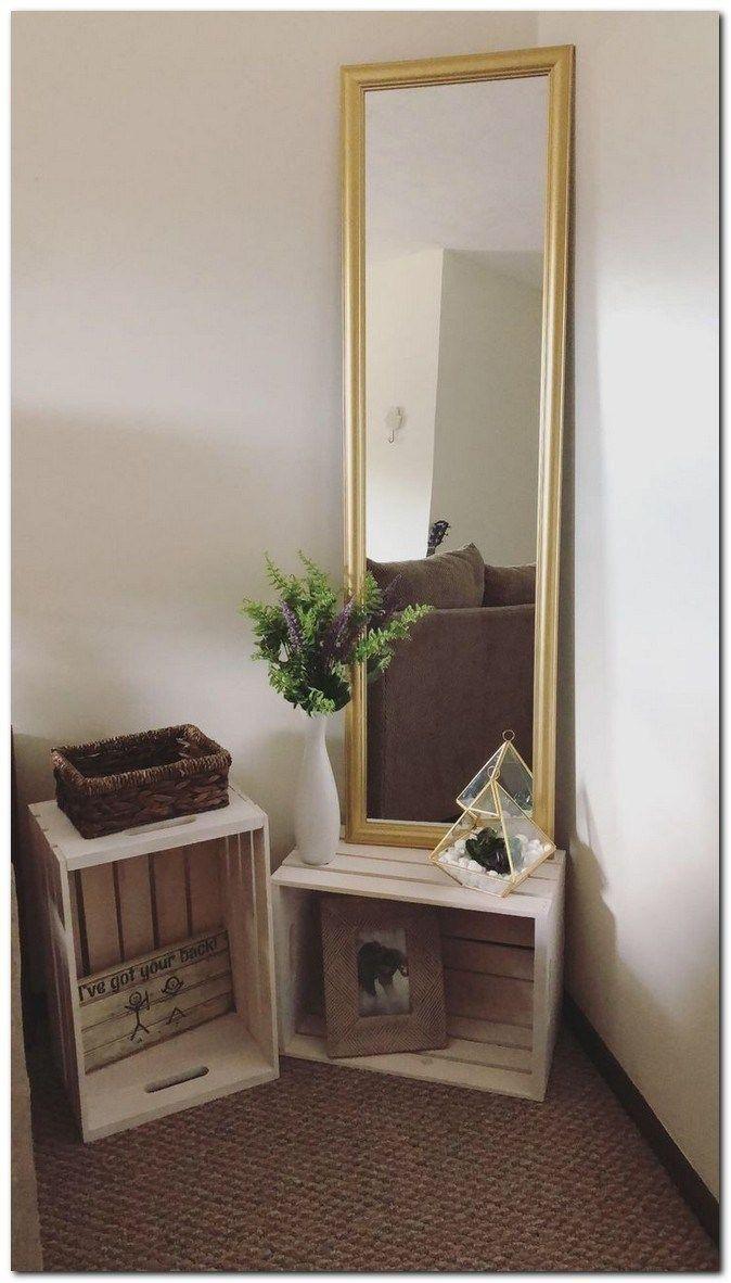 48 Tolle kleine Wohnung Deko-Ideen für Paare #smallapartmentdecorating – Wohnung ideen