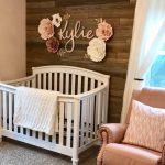 48 kreative Baby Kinderzimmer Dekor Ideen - Ginger Ninja Shop - Dekoration