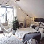 49+ coole Dachgeschoss Schlafzimmer Ideen und Design Toys, Kids & Baby #coole #D… - https://hangiulkeninmali.com/dekor