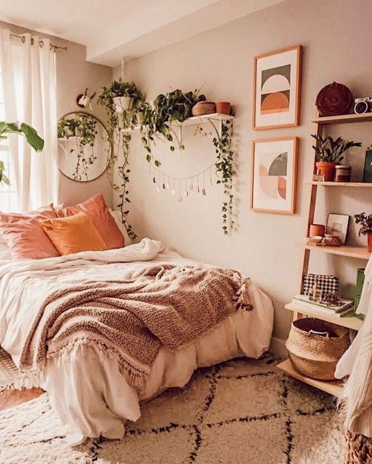 49 fantastic college bedroom decor ideas and remodel 5 ⋆ aegisfilmsales.com
