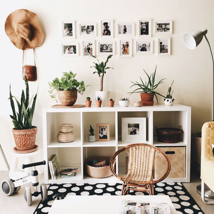 5 Awesome Unique Ideas: Feminine Minimalist Decor Lights minimalist home list et… – Home Decoration