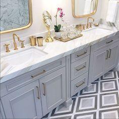 5 glückliche clevere Tipps: 70er Jahre Badezimmer umgestalten Eitelkeiten erschwinglichen Badezimmer umgestalten … – New Ideas