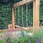 50 Awesome Pergola Design Ideas - worldefashion.com/decor