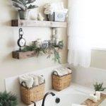 50+ Beste Weiße Badezimmer-Eitelkeit für 2019,  #BadezimmerEitelkeit #beste #christmasideasde...