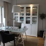 50 Cheap IKEA Home Office Furniture with Design and Decorating Ideas,  #Cheap #Decorating #De...