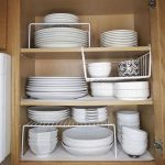 50+ Clever Space-saving Solutions and Storage Ideas