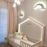 50 Inspiring Nursery Ideas for Your Baby Girl - Cute Designs You'll Love