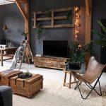 50 Lovely Living Room Design Ideas for 2020 - Do It Before Me