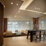50 Modern Living Room Design Ideas | Women's Fashionesia