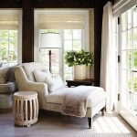 50 Of House & Home's Best Fall Decorating Ideas
