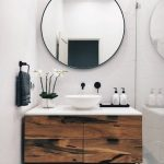 50 Remodel Small Bathroom Design Ideas